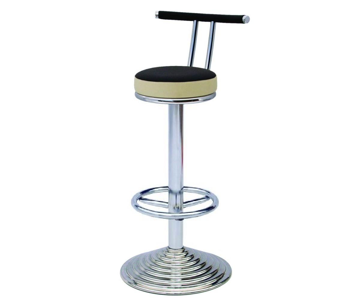tabouret de bar hauteur assise 90 cm best chaise hauteur d assise cm table cm a exquis chaise. Black Bedroom Furniture Sets. Home Design Ideas