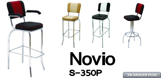 tabouret chaises de bar moovika. Black Bedroom Furniture Sets. Home Design Ideas