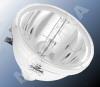 Lampe OSRAM P-VIP 100-120W compatible Type A et B