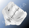Lampe de rechange compatible SONY KF-44/50/60SX300 XL-2100