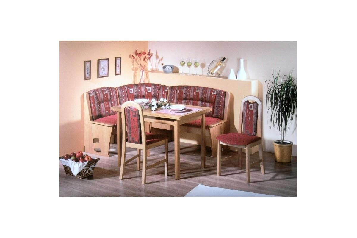 coin repas banquettes coin repas baden. Black Bedroom Furniture Sets. Home Design Ideas