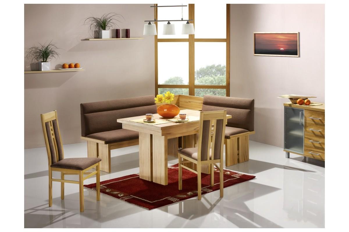 coin repas paris. Black Bedroom Furniture Sets. Home Design Ideas