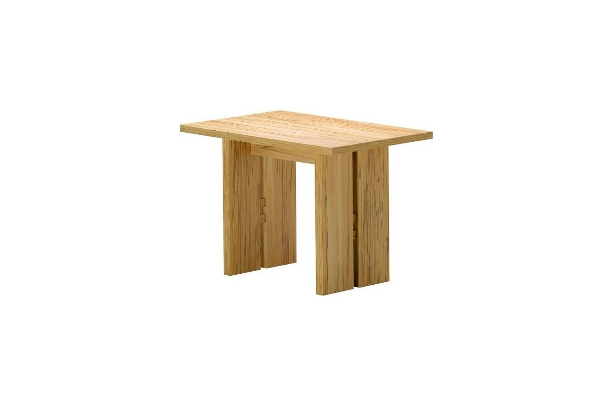 Table paris avec rallonge - Table relevable avec rallonge ...