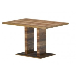Table HECTOR fixe
