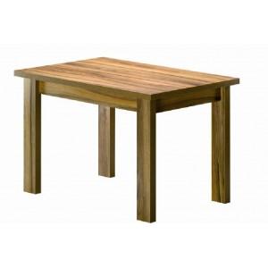 Table HELENA fixe