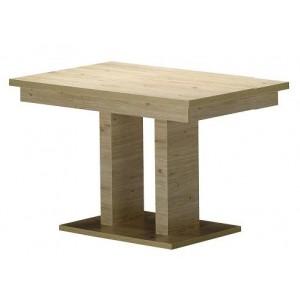 Table HECTOR rallonge