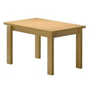 Table HELENA rallonge