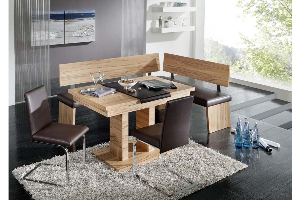 coin repas kreta. Black Bedroom Furniture Sets. Home Design Ideas