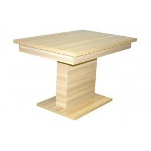 TABLE KRETA (rallonge)