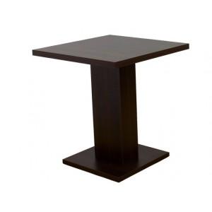TABLE KRETA (fixe)