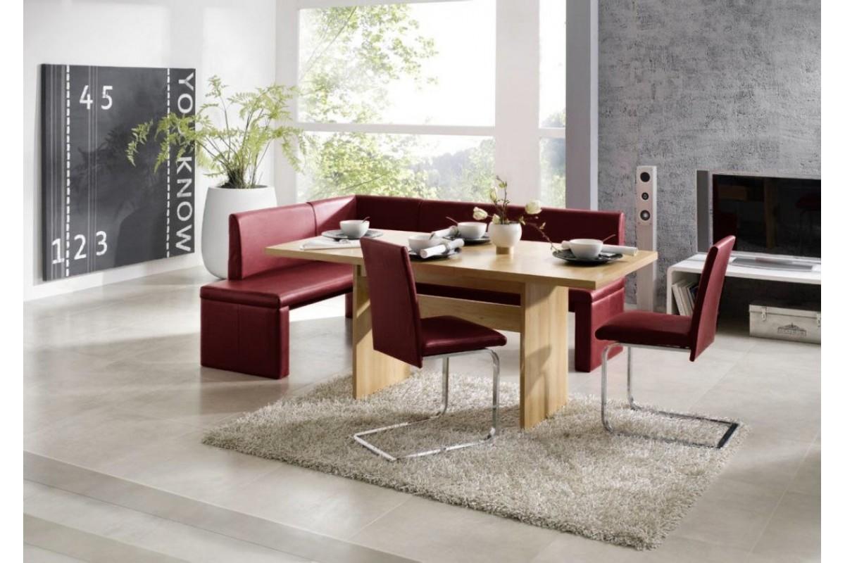 coin repas malibu. Black Bedroom Furniture Sets. Home Design Ideas