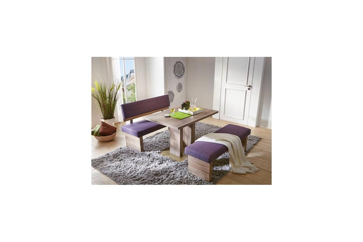 coin repas trio. Black Bedroom Furniture Sets. Home Design Ideas