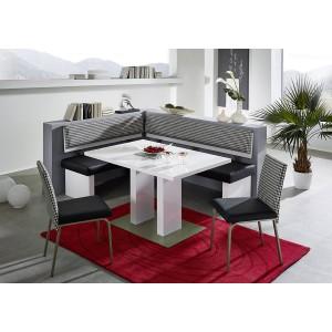 coins repas trio iii. Black Bedroom Furniture Sets. Home Design Ideas