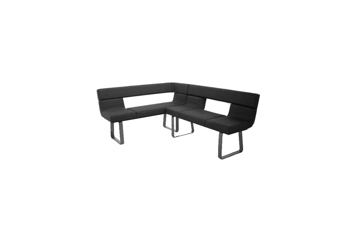 coin repas cuisine banquette angle banquette du0027angle campagne coin repas famille cuisine. Black Bedroom Furniture Sets. Home Design Ideas
