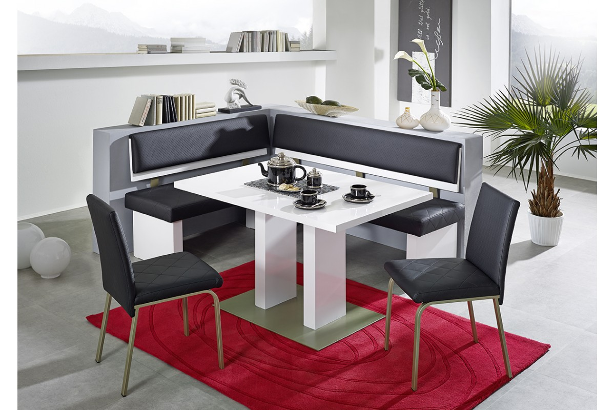 coin repas sur mesure trio iii. Black Bedroom Furniture Sets. Home Design Ideas