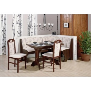 coin repas banquettes coin repas berlin. Black Bedroom Furniture Sets. Home Design Ideas